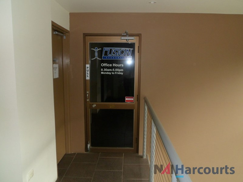 15/13 Karp Court BUNDALL QLD 4217