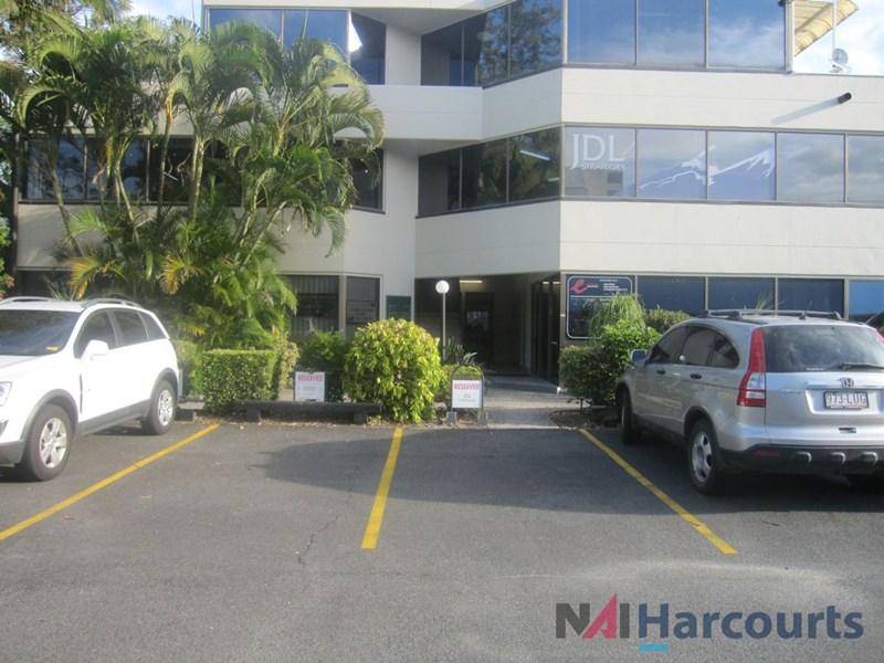 5/17 Karp Court BUNDALL QLD 4217
