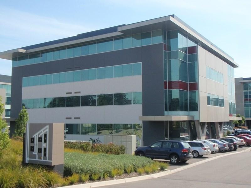 Suite 13/195 Wellington Road CLAYTON VIC 3168