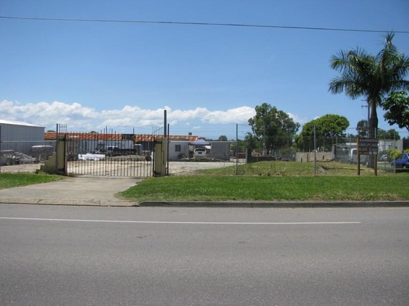 260 Duffield Road CLONTARF QLD 4019