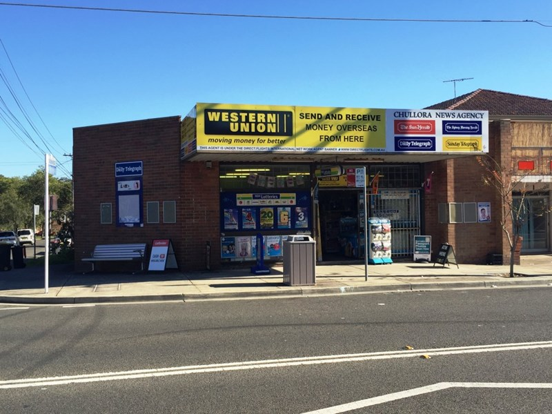 342 Waterloo Rd GREENACRE NSW 2190