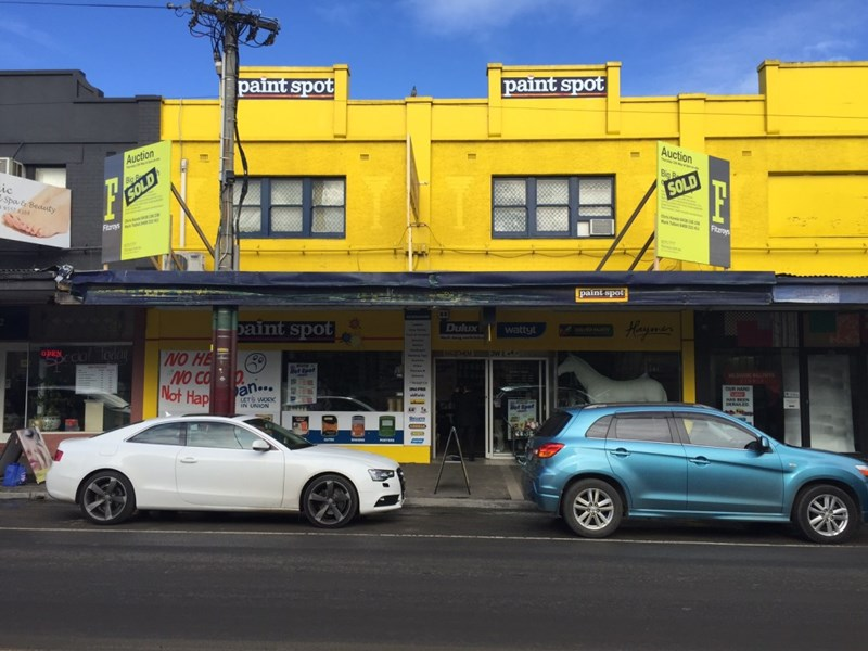 378-380 Centre Road BENTLEIGH VIC 3204