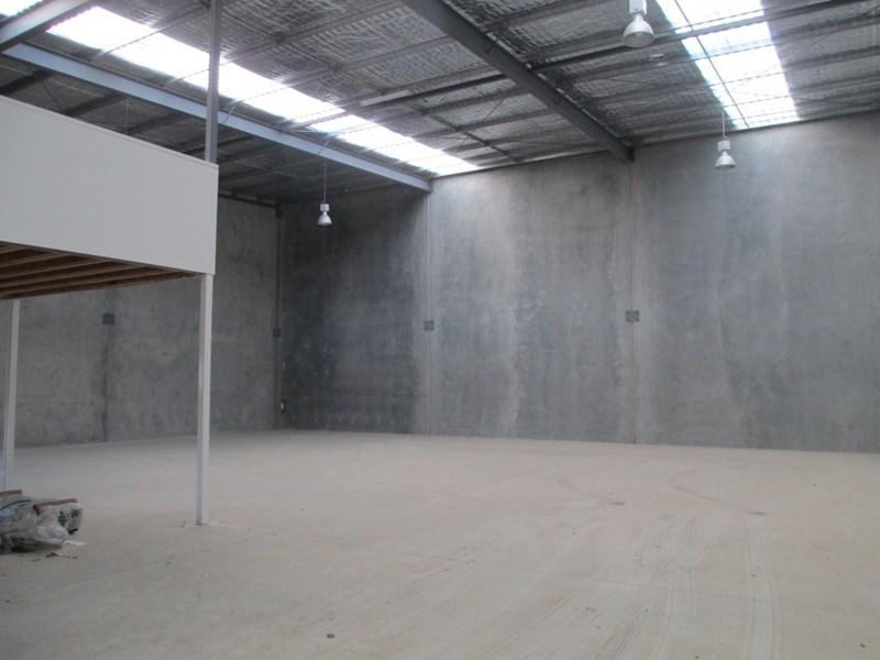 4/2-10 Robart Court NARANGBA QLD 4504