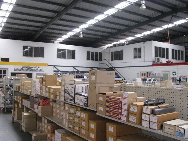 350 South Pine Road BRENDALE QLD 4500