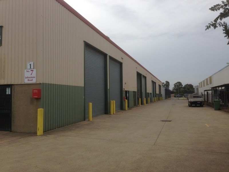 3/7 Johnstone Road BRENDALE QLD 4500
