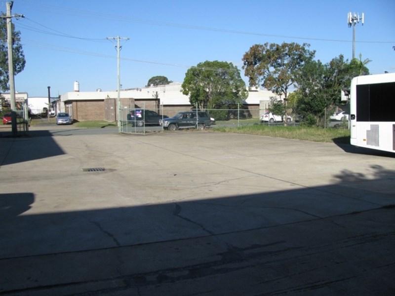 1/25 Kremzow Road BRENDALE QLD 4500