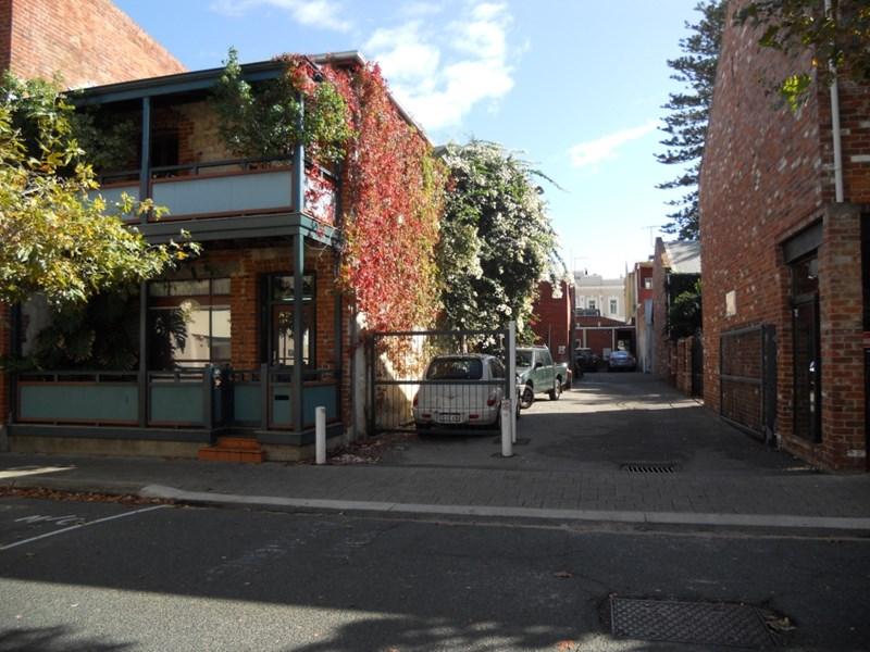 8-10 Bannister Street FREMANTLE WA 6160