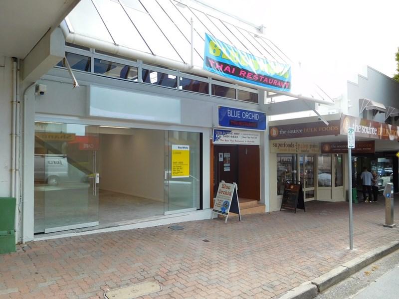 22 Bulcock Street CALOUNDRA QLD 4551