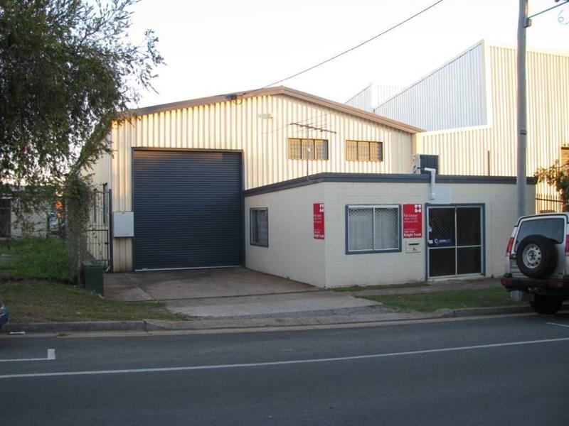 7 High Street KIPPA-RING QLD 4021