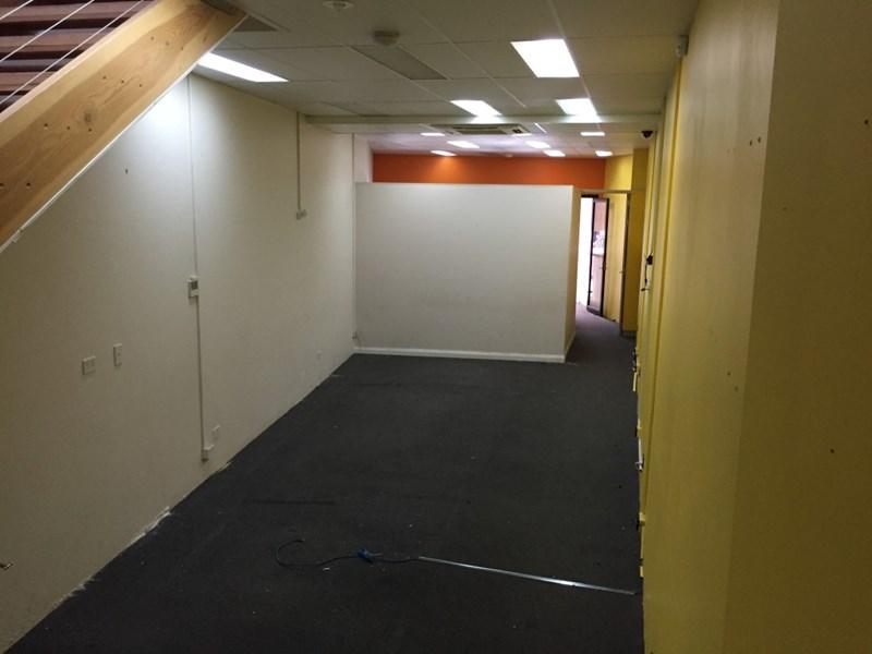 333 Chapel Rd BANKSTOWN NSW 2200