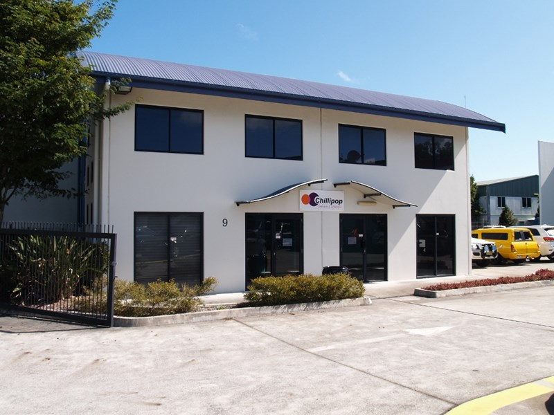 9/64 Ourimbah Road TWEED HEADS NSW 2485