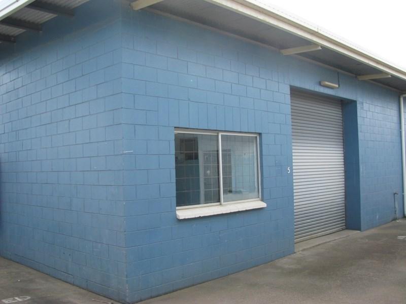 5/1 Silvyn Street REDCLIFFE QLD 4020