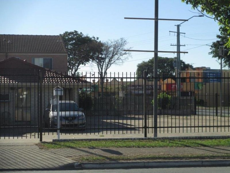 1452 Anzac Avenue KALLANGUR QLD 4503