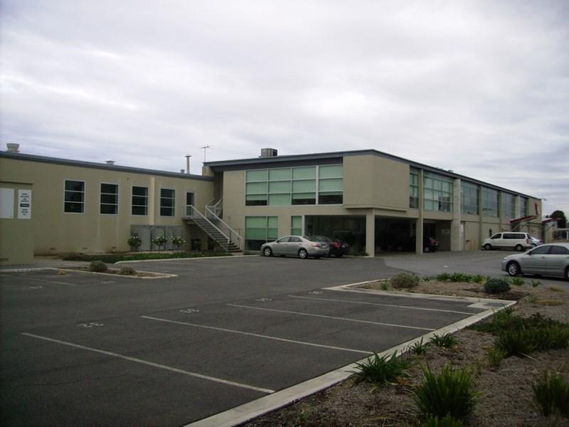 Tenancy 3, 262 Marion Road NETLEY SA 5037