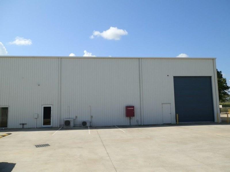 6/9 Thiedke Rd BEAUDESERT QLD 4285