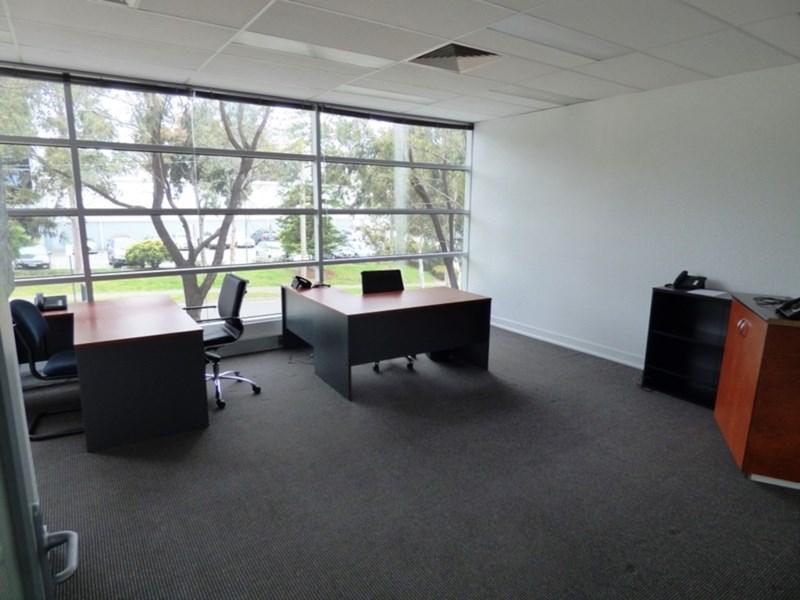 Suite 9/750 Blackburn Road CLAYTON VIC 3168