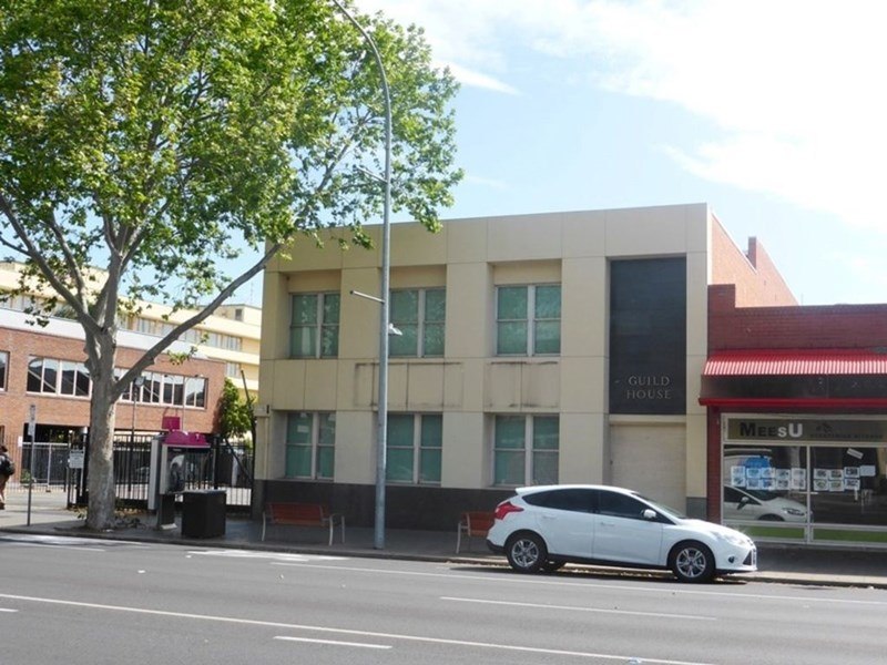 451-453 Pulteney Street ADELAIDE SA 5000