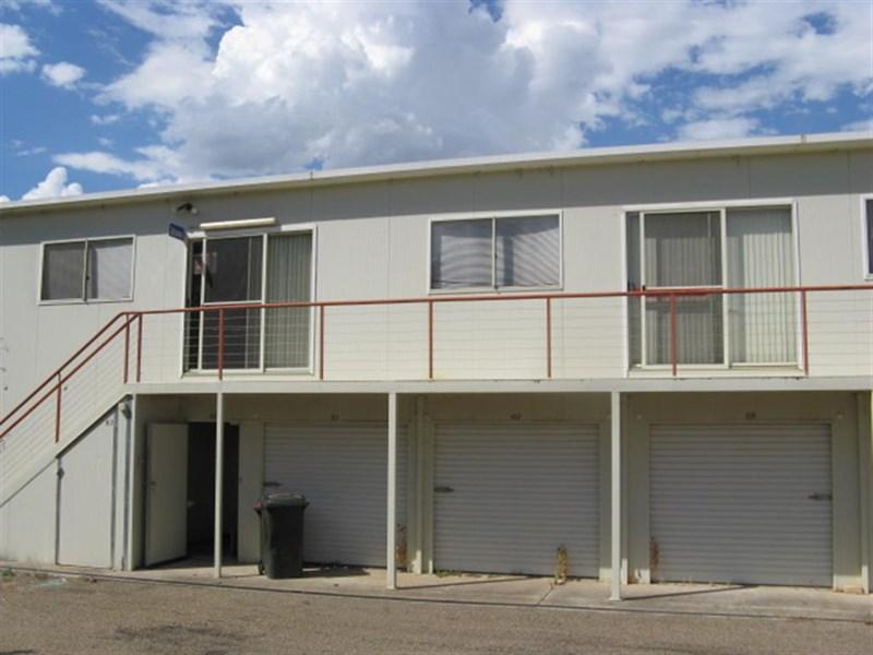 62A Capper Street TUMUT NSW 2720