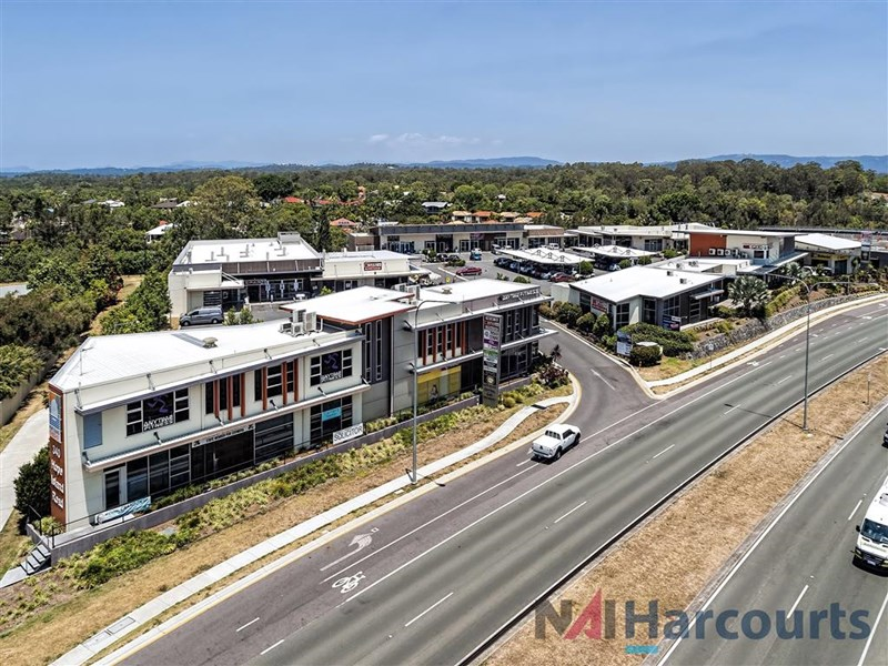 14/340 Hope Island Road HOPE ISLAND QLD 4212