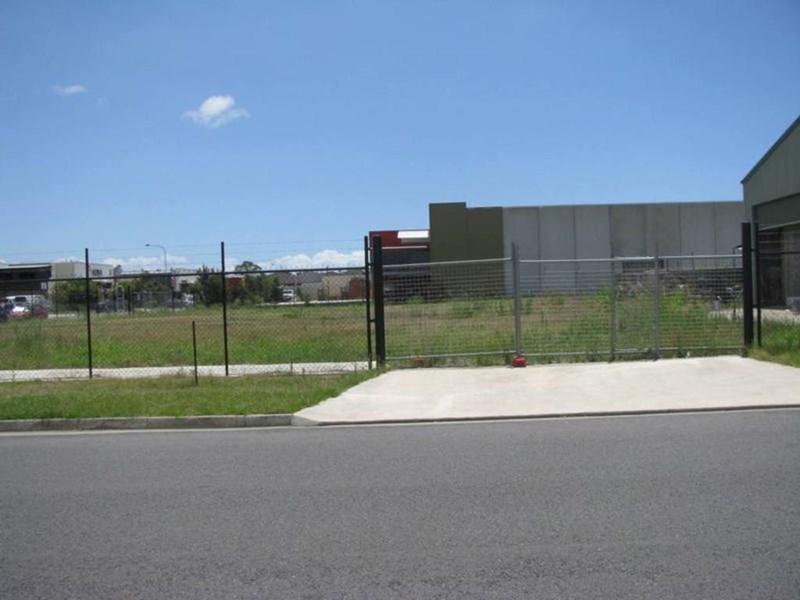 28 Redclife Gardens Drive CLONTARF QLD 4019