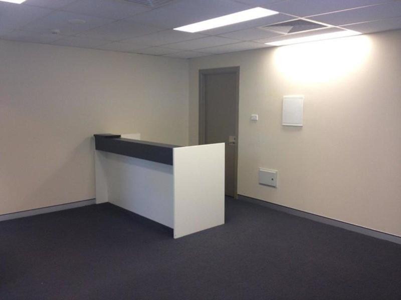 Unit 5/80 Emu Bank BELCONNEN ACT 2617