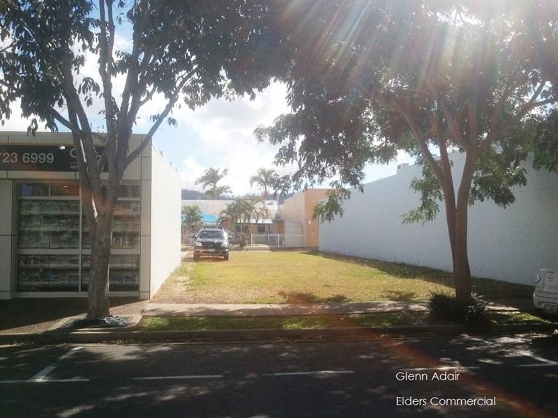 19 Castlemaine KIRWAN QLD 4817