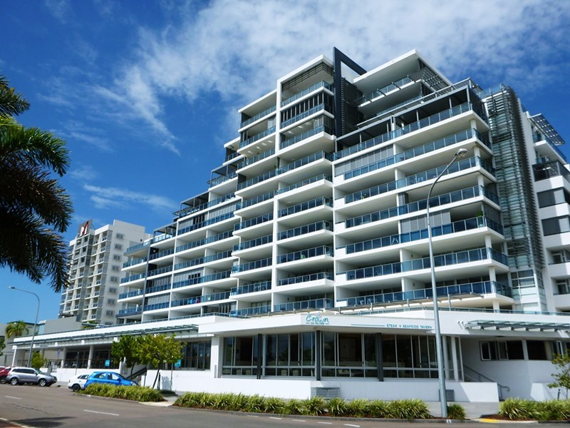 70-76 McIlwraith Street SOUTH TOWNSVILLE QLD 4810