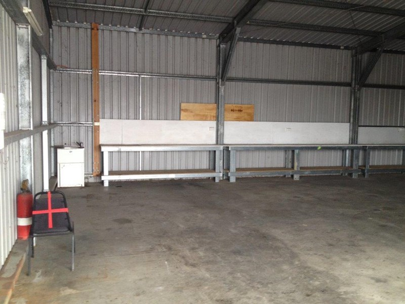 2 Martin Street INGHAM QLD 4850