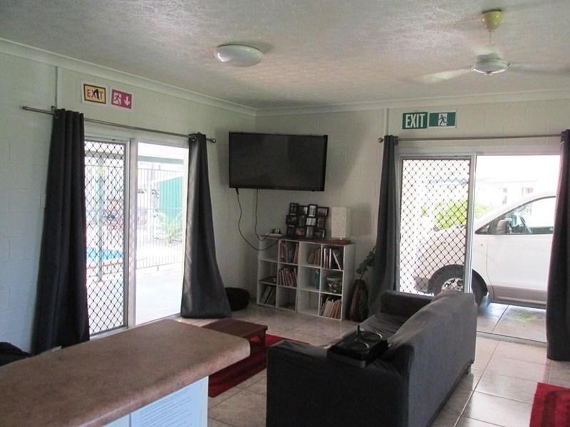 30 Linden Cresent WULGURU QLD 4811