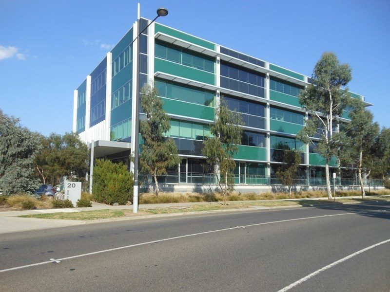 Suite 24/20 Enterprise Drive BUNDOORA VIC 3083