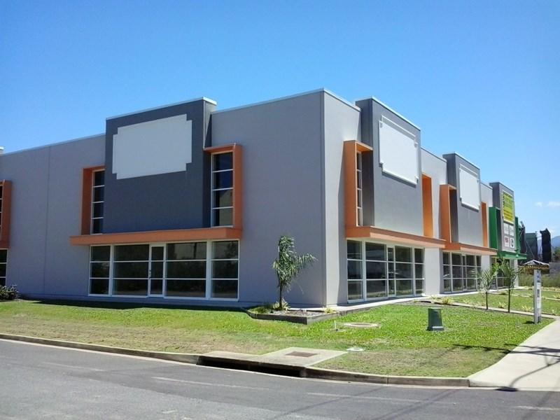 49 Cook Street CAIRNS QLD 4870