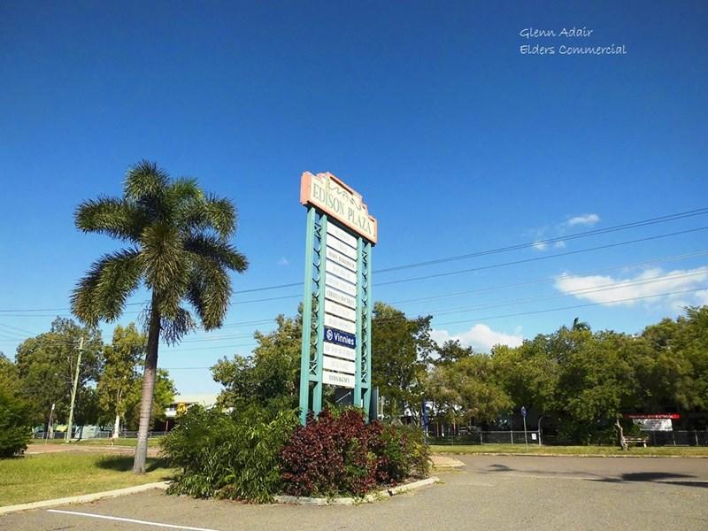 35 - 37 Edison Street WULGURU QLD 4811