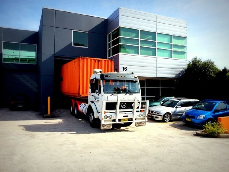 Unit 16/78 Reserve Road ARTARMON NSW 2064