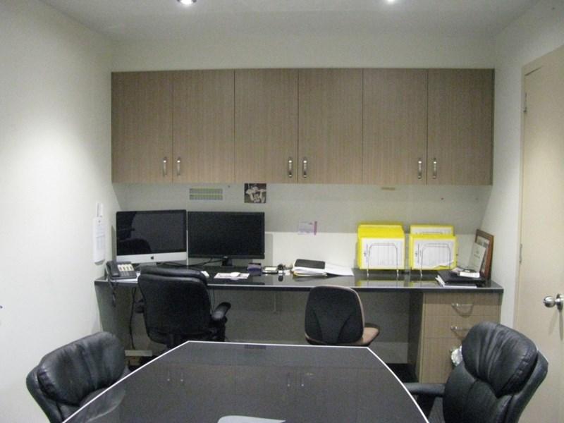 Unit 3/15 Bult Drive BRENDALE QLD 4500