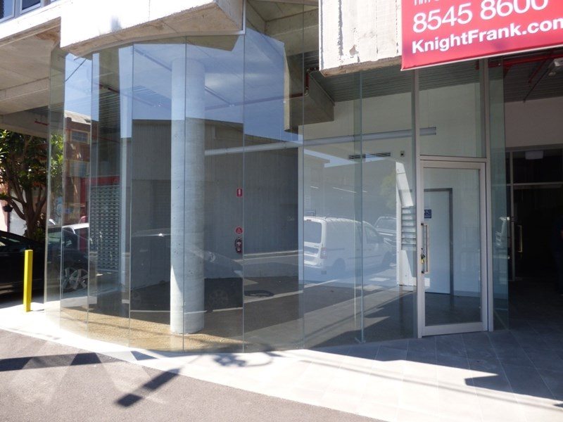 26-30 Rokeby Street COLLINGWOOD VIC 3066