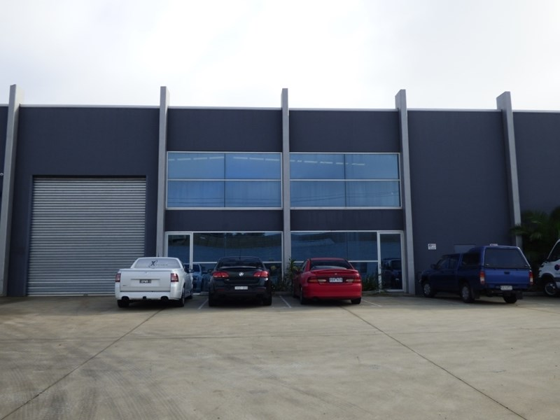 32 Hocking Street COBURG VIC 3058