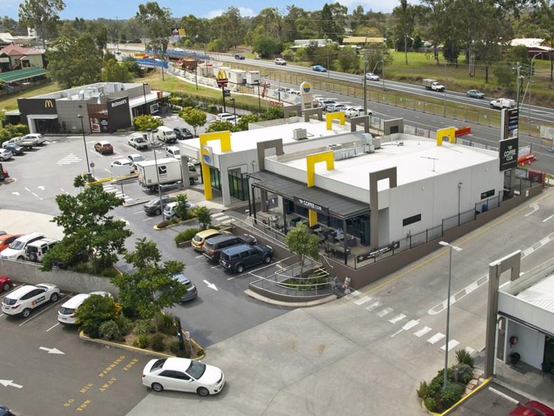 Property Investment Jimboomba