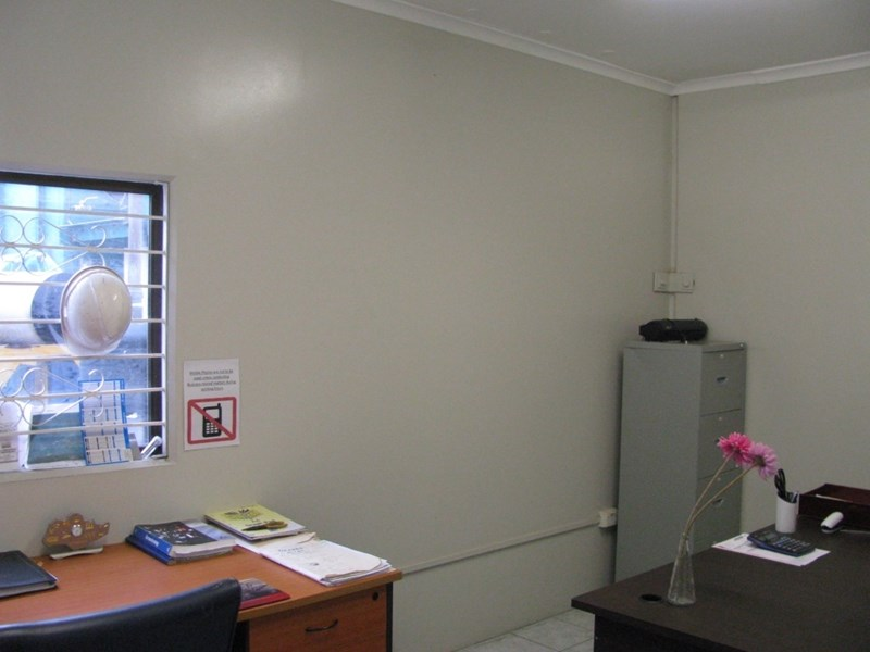 28 Richards Road NARANGBA QLD 4504