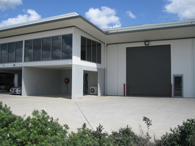 3/25 Bailey Court BRENDALE QLD 4500