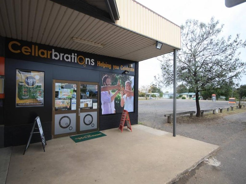 Shop6ValleyFair New England Highway ABERDEEN NSW 2336