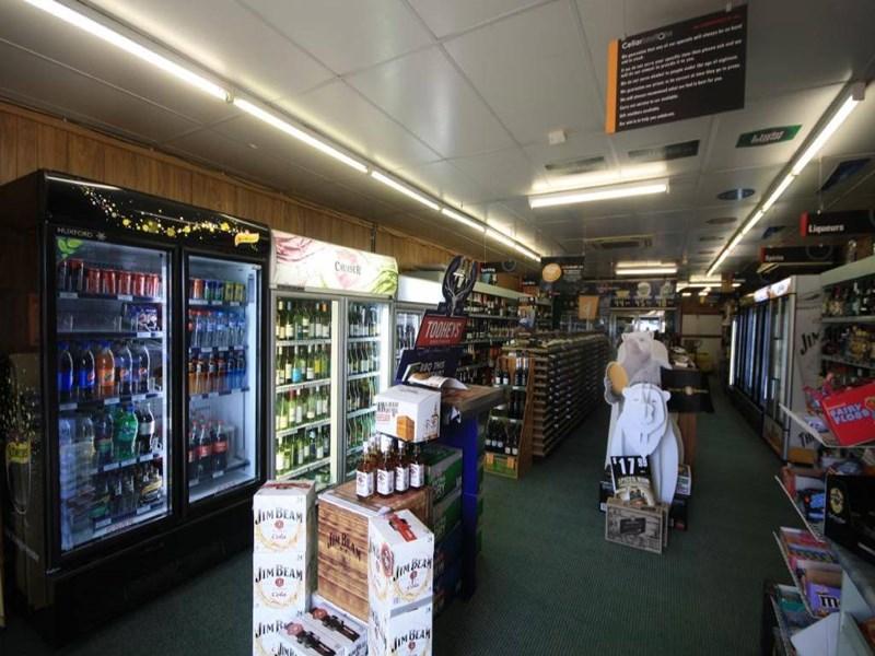 Shop6ValleyFair New England Highway ABERDEEN NSW 2336