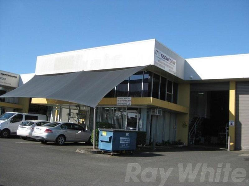 5/29 Collinsvale Street ROCKLEA QLD 4106