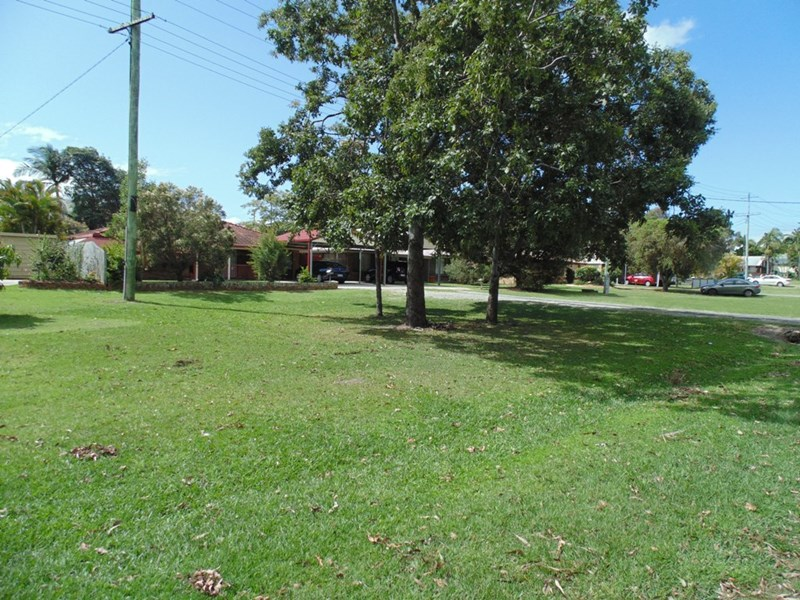 McGahey Street ROTHWELL QLD 4022