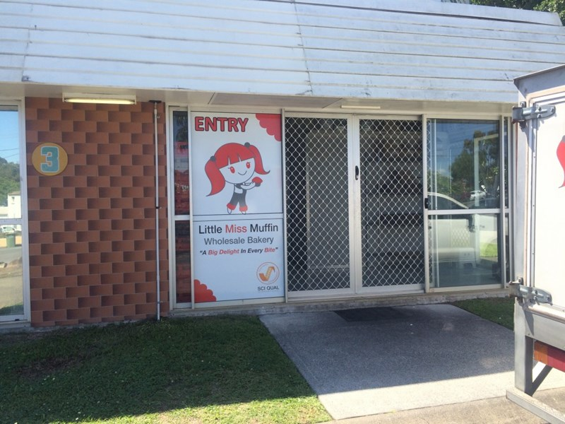 4/11 Bailey Cres SOUTHPORT QLD 4215