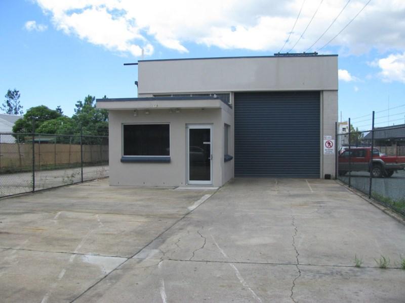 115 Railway Avenue STRATHPINE QLD 4500
