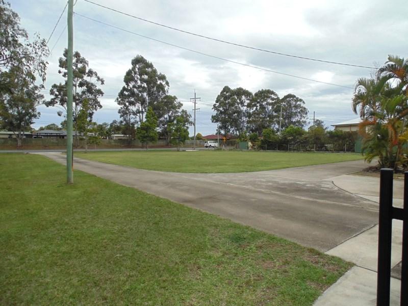 166-180 Francis Road LAWNTON QLD 4501