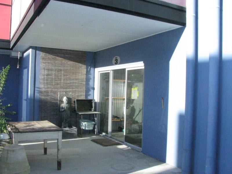 3/16 Redcliffe Gardens Drive CLONTARF QLD 4019