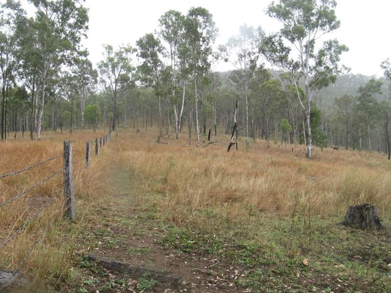 Lots 18 and 20 Off Running Creek Road KILKIVAN QLD 4600