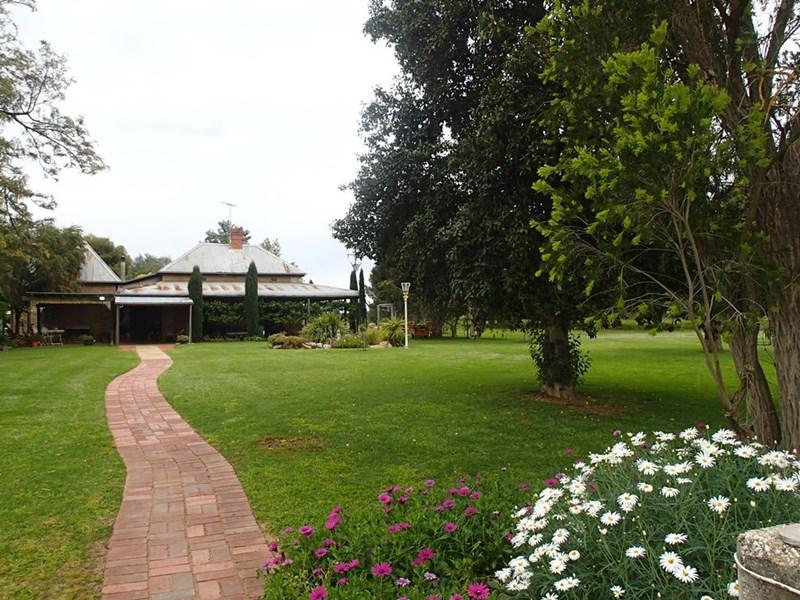 277 Glenara Road COROWA NSW 2646