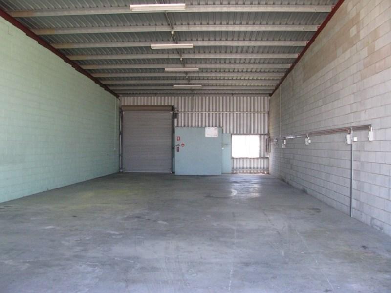 Unit 4/1 Moonbi Street BRENDALE QLD 4500